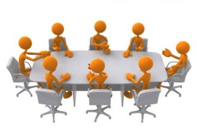 Состав совета школы