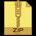 icon_zip_256_30052