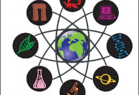 Картинки по запросу декадник химии биологии географии